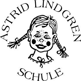 Astrid-Lindgren-Schule